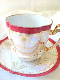 Decorating With Teacups And Saucers 100 best Tea Cup Crazy images on Pinterest Tea time Tea pots 70