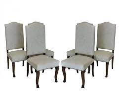 dark wood dining chairs. Dining Room:Dining Room Chairs With Wheels Dark Wood French Provincial