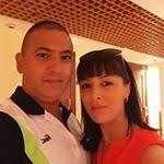 par_derriere_tlv Instagram user followers - Picuki.com