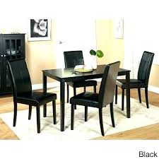 72 inch table seats how many dining rectangle x 48 round r