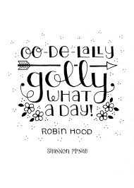 Disney Quotes Project Shannon McNab Classy Disney Quote