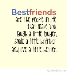 Cute Best Friend Quotes Amazing Best Friendship Quotes Fearsome Friendship Quotes Top Cute Best