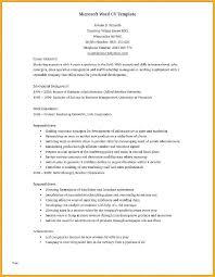Microsoft Word Background Template Dailyfitnesswisdom Info