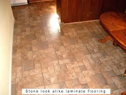 tuscan stone laminate flooring fanciful compact fluorescent home ideas 40