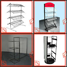 Decorative Display Cases Metal Detecting Finds Display Case And Cabinets Metal Decorative