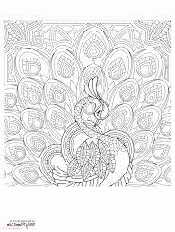 21 Modern Kleurplaat Prinses Sofia Pattern De Beste Ideeën En