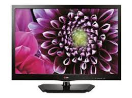 haier 22 inch led tv. compare haier le20f6500 20 inch led hd-ready tv vs lg 20lf460a 22ln4055 22 micromax 20m22hd led tv