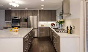 kitchen countertops quartz. Quartz Kitchen Countertops Kitchen Countertops Quartz