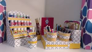 diy room organization ideas for small rooms storage es on budget clothes bedroom easy crafts fun back to school