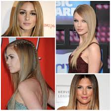 Strait Hair Style long straight hairstyle inspiration for 2016 haircuts 8736 by wearticles.com