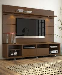 tv stand design. Plain Stand Home Tv Stand Furniture Designs Stunning Ideas Decor Shelving Shelves In Design S