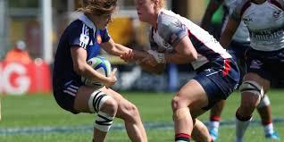 usa united states women 7s sevens nacra americas rugby news
