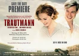 Trautmann (2018) tek parça film izle,trautmann (2018) filmini bedava ve trautmann hayat mücadelesini yitirmemek adına her zaman savaştı ve ilgi duyduğu alana yöneldiğinde yıldızını en. Trautmann Twitter Search