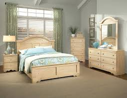 oak wood bedroom furniture rustic pine bedroom dark oak wood bedroom furniture