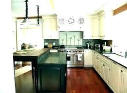 Kitchen Remodel Price 10 X 10 Kitchen Remodel Cost