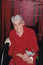 Reba Ratliff Obituary - Flatwoods, West Virginia | Stockert ...