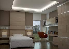 Of Bedrooms Interior Design Vray Tutorial Small Bedroom Designmodel Rendering In 3dmax