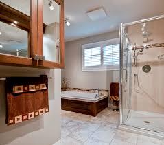 bathroom designs ideas. Eclectic-bathroom-design-ideas-hd-wallpaper-imagexsotic-com- Bathroom Designs Ideas