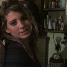 chasity smith (chasity_2008) on Myspace