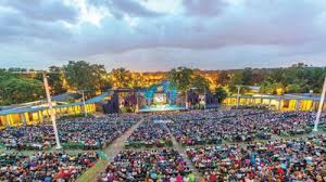 The Muny Will Receive 2019 Corporate Diversity Award At