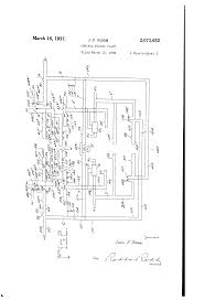 patent us2073652 central mixing plant google patents patent drawing