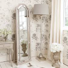 Shabby Chic Table Lamps For Bedroom Floor Lamps Bedroom Photo Delightful Cool Luvskcom