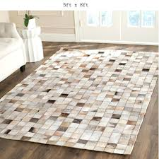 cotton kitchen rugs washable area rug runner crate and barrel at sets for vinyl floors ikea canada uk matalan ideas finalafterweb fruit