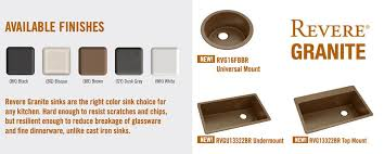 elkay granite sinks. Interesting Sinks And Elkay Granite Sinks