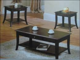coffee table and end tables set ikea luxury sets g