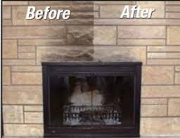 Cleaning Brick Fireplace Front 11 On Modern Interior And Exterior Cleaning Brick Fireplace Front