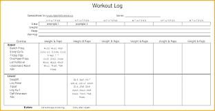 Reward Chart Template For Kids Kiddo Shelter Weight Training