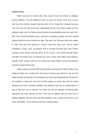 family assessment essay paper families assessment in nursing essays