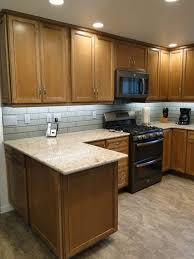... Medium Size Of Kitchen:kitchen Island Designs Kitchen Interior Design  Custom Kitchens Design My Kitchen
