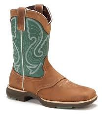 Buy Durango Mens Womens Boots Online Afterpay Available