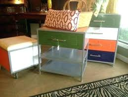 bedroom furniture for boys. Wonderful Furniture Furniture For Boys Locker Room Bedroom   Full Size Of  With Bedroom Furniture For Boys