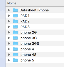 Sync Workshop: Pairing the iPhone 4S and Ford SyncFord Tech Lane