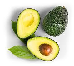 Inside Hab Hass Avocado Board