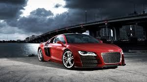 audi r8 wallpaper hd 1080p. Fine Wallpaper Download To Audi R8 Wallpaper Hd 1080p W