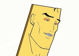Image - 81933] | Handsome Face | Know Your Meme via Relatably.com