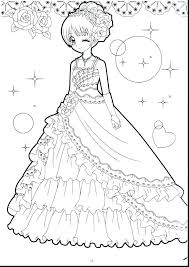 Anime Boy Coloring Pages Printable Anime Couple Coloring Pages To