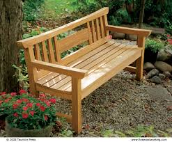 japanese outdoor furniture. Article Image Japanese Outdoor Furniture G