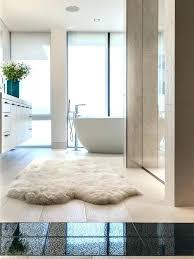 enchanting modern bath rugs contemporary bathroom rugs contemporary bath mat rug modern home design modern bath mats rugs modern bath rug set