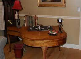Grand Furniture Desk Endearing Plans Free Family Room In Grand