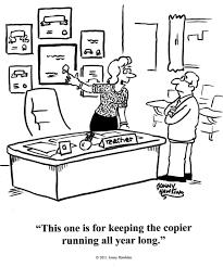 Teacher Memes Cartoons Squarehead Teachers