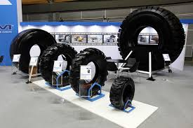 Display Stands Brisbane 100 DISPLAYS Maxam Tyres 100 DISPLAYS Display SolutionsRetail 57