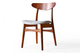 carl hansen chairs. Hans Wegner Carl Hansen CH30 Teak/Oak Dining Chairs R