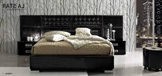 modern black bedroom furniture. bedroom luxury black furniture interior exterior doors design modern c