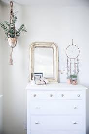 Design My Dream Bedroom Interesting Inspiration