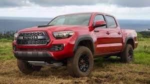 2018 toyota diesel truck.  truck 2018 toyota tacoma diesel front on toyota diesel truck r