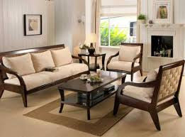 profile living living room furniture wicker and rattan furniture